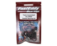 FastEddy Associated RC10 B6D Sealed Bearing Kit | relatedproducts