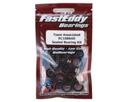 FastEddy Associated RC10 B64D Sealed Bearing Kit | relatedproducts