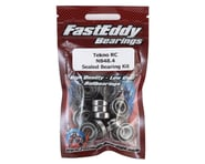 FastEddy Tekno RC NB48.4 Sealed Bearing Kit | relatedproducts
