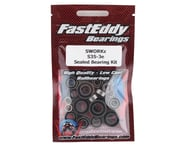 FastEddy SWORKz S35-3e Bearing Kit | relatedproducts