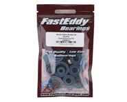 FastEddy Arrma Talion 6S BLX V4 Ceramic Sealed Bearing Kit | alsopurchased