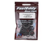 FastEddy Team Associated RC8 T3.1E Sealed Bearing Kit | relatedproducts