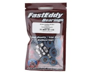 FastEddy Arrma Limitless 6S BLX Ceramic Sealed Bearing Kit | alsopurchased