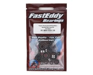 FastEddy Team Associated RC10 B6.1 Sealed Bearing Kit | alsopurchased