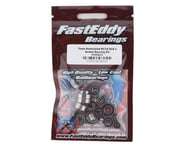FastEddy Team Associated RC10 SC6.1 Sealed Bearing Kit | relatedproducts