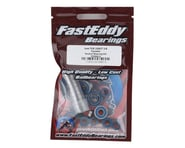 FastEddy Losi TLR 22SCT 3.0 Ceramic Sealed Bearing Kit | alsopurchased