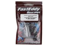 FastEddy Tamiya Comical Grasshopper Sealed Bearing Kit (WR-02CB)   relatedproducts
