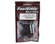 FastEddy Losi TLR 8IGHT-X Elite Sealed Bearing Kit | relatedproducts