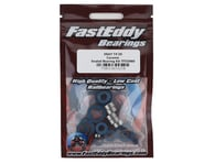 FastEddy XRAY T4'20 Ceramic Sealed Bearing Kit | alsopurchased