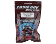 FastEddy Arrma 1/5 Kraton 8S BLX Sealed Bearing Kit | relatedproducts