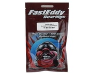 FastEddy Traxxas TRX-6 Sealed Bearing Kit | alsopurchased