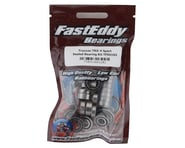 FastEddy Traxxas TRX-4 Sport Sealed Bearing Kit | alsopurchased