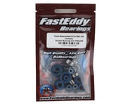 FastEddy Associated RC10 B6.1DL Ceramic Sealed Bearing Kit | relatedproducts