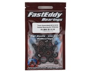 FastEddy Associated RC10 B74 Sealed Bearing Kit   relatedproducts