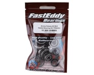 FastEddy Arrma Felony 6S BLX Sealed Bearing Kit | relatedproducts