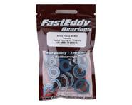 FastEddy Arrma Felony 6S BLX Ceramic Sealed Bearing Kit   alsopurchased