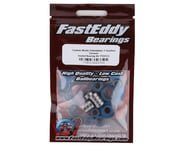 FastEddy Custom Works Intimidator 7 Gearbox Ceramic Sealed Bearing Kit | relatedproducts