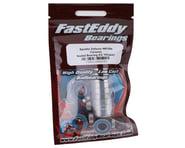 FastEddy Kyosho Inferno MP10e Ceramic Sealed Bearing Kit | alsopurchased