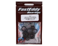 FastEddy Axial RBX10 AR14 Front Axle Sealed Bearing Kit | relatedproducts