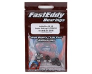 FastEddy HobbyPlus CR-18 Sealed Bearing Kit | product-also-purchased