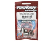 FastEddy Traxxas Rustler VXL Bearing Kit | alsopurchased