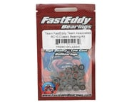 FastEddy Team Associated RC10 Classic Bearing Kit | alsopurchased