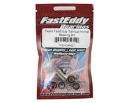 FastEddy Tamiya Hornet Bearing Kit | product-related