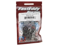 FastEddy Axial AX10 Bearing Kit | alsopurchased