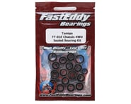 FastEddy Tamiya TT-01E Chassis 4WD Sealed Bearing Kit | relatedproducts