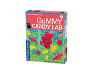 Thames & Kosmos Gummy Candy Lab Science Kit | alsopurchased