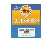 Thumler's Tumbler Plastic Tumbling Beads | relatedproducts