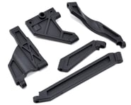 Tekno RC Chassis Brace Set | alsopurchased