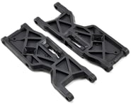 Tekno RC Front Suspension Arms (2) | alsopurchased