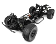 Tekno RC SCT410.3 Competition 1/10 Electric 4WD Short Course Truck Kit | alsopurchased