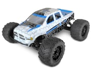Tekno RC MT410 1/10 Electric 4x4 Pro Monster Truck Kit | alsopurchased