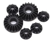 Tekno RC EB410 Composite Differential Gear Set | alsopurchased