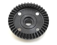 Tekno RC EB48.4 Differential Ring Gear (40T) | relatedproducts