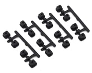 Tekno RC NB48 2.0 Rear Arm Hinge Pin Inserts | alsopurchased