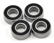 Tekno RC 5x11x4mm Ball Bearing (4) | product-also-purchased