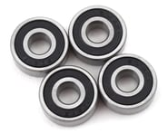 Tekno RC 5x14x5mm Ball Bearing (4) | relatedproducts