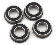 Tekno RC 8x16x5mm Flanged Ball Bearing (4) | alsopurchased