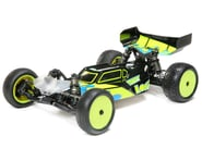 Team Losi Racing 22 5.0 DC Elite 1/10 2WD Electric Buggy Kit (Dirt & Clay) | relatedproducts