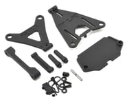 Team Losi Racing 22 4.0 Battery Mount Set | alsopurchased