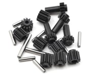 Team Losi Racing Gear Differential Gear Set (2) | relatedproducts