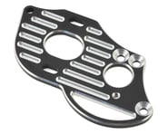 Team Losi Racing 22 4.0 3-Gear Laydown Motor Plate | relatedproducts