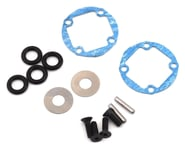 Team Losi Racing G2 Gear Differential Seal & Hardware Set | product-also-purchased