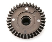 Team Losi Racing 22X-4 Differential Ring Gear | alsopurchased