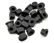 Team Losi Racing 22 3.0 Rear Suspension Insert Set | relatedproducts