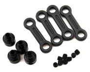 Team Losi Racing 22X-4 Sway Bar Mount Set (2) | alsopurchased