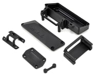 Team Losi Racing Servo Mount & Top Brace | relatedproducts